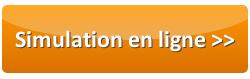 Bouton-simulation