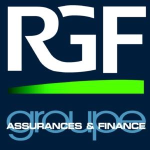assurance revenu garanti RGF
