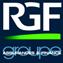 Assurance perte de revenus   Demandez une Simulation en ligne Gratuite Logo