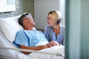 Assurance perte de salaire maladie