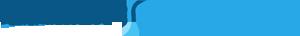 Assurance perte de revenus | Demandez une Simulation en ligne Gratuite Logo